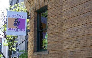 Carr-Center-History-7